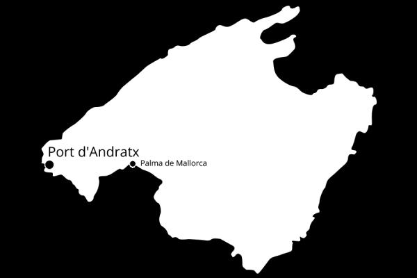 Koch-Karte-Mallorca-web